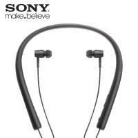 【SONY耳機】MDR-EX750BT/黑