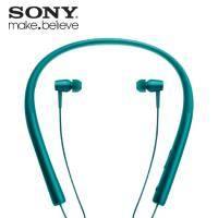 【SONY耳機】MDR-EX750BT/藍【福利品出清】