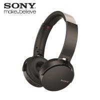 【SONY耳機】MDR-XB650BT/黑