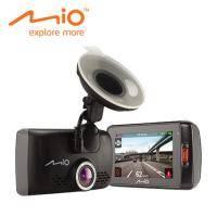 MIO MiVue 658 WIFI 觸控螢幕GPS行車紀錄器