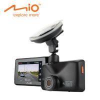 MIO MiVue 688 大光圈GPS行車紀錄器