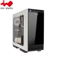 迎廣 IN-WIN 503 電腦機殼 ATX M-ATX/白