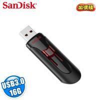 加購價-SanDisk CZ600 Cruzer USB3.0 隨身碟16GB