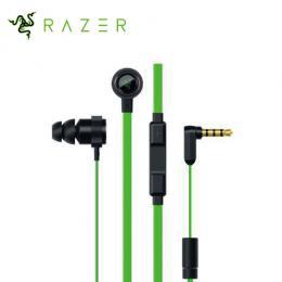 雷蛇Razer Hammerhead V2 戰錘狂鯊耳塞式耳機 RZ12-01730100 ★可刷卡分期零利率★