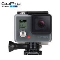 GoPro HERO 初階入門版運動攝影機CHDHA-301