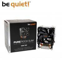 Be Quiet PURE ROCK SLIM 塔型散熱器