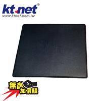無敵加價購-KTNET 大面積電競滑鼠墊 VMP300