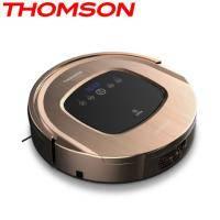 【THOMSON】智慧型機器人掃地吸塵器TM-SAV09DS