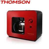 THOMSON 自動研磨咖啡機 TM-SAL01DA