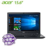 acer K50-20-575N 黑【i5-6200U/4G/128G SSD/NV-940MX 2G/FHD 鏡面/W10】【福利品出清】