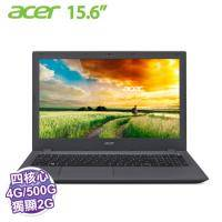 acer E5-532G-P887 灰 最強文書機種【N3710/4G/500G/NV-920M 2G/DVD/W10】