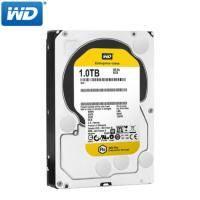 WD 1TB (WD1004FBYZ)3.5吋 SATAIII 7200轉企業級硬碟