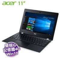 acer AO1-132-C2G5 白【N3060/4G/32G/W10】