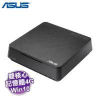 ASUS 華碩 Vivo PC VC60-311570A(i3-3110M/4GB/500G 5400rpm/無OS)