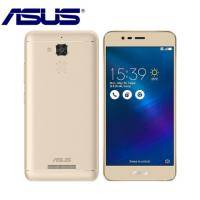 "ASUS ZenFone 3 MAX 5.2""(ZC520TL,2G/16G) 4G智慧型手機 金"