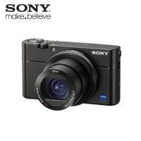 SONY DSC-RX100 M5 螢幕可翻轉數位相機【福利品出清】