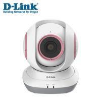 D-Link DCS-855L IPCam 網路攝影機