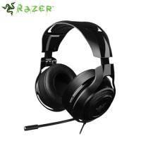 Razer 雷蛇 ManO War 7.1 電競耳機 (黑)