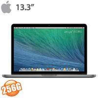 Apple MBPR 13.3/2.0GHz/8GB/256GB 灰*MLL42TA/A