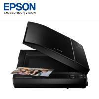 EPSON 掃描器Perfection V600 PHOTO