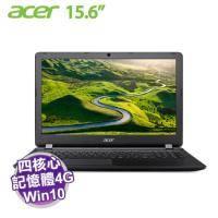 acer ES1-533-P67A【N4200/4G/128G SSD/15.6吋/W10】