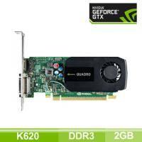 NVIDIA Quadro K620 2G DDR3/三年保固/簡易蜂巢(顯卡三大廠)