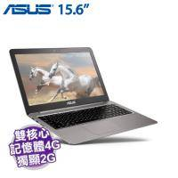ASUS UX510UX-0091A7200U 金屬灰 發光鍵盤/2KG【i5-7200U/4G D4/1TB/GTX-950M 2G/15.6吋 FHD/W10】【福利品出清】