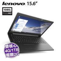 lenovo 310-15IKB 80TV00RETW-1 黑【i5-7200U/4G D4/1TB/NV-920MX 2G/15.6吋 FHD/DVD/W10/2年保】IdeaPad系列