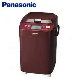 Panasonic 國際牌製麵包機BH1000T