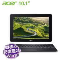 acer S1003-19QB【X5-Z8300/2G/32G/10.1吋/W10】