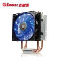 Enermax 安耐美 ETS-N30R-TAA II代 CPU散熱器