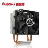 Enermax 安耐美 ETS-N30R-HE II代 CPU散熱器
