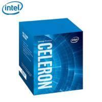 Intel 【雙核】Celeron G3930 2C2T/2.9GHz/L3快取2M/HD610/51W【代理公司貨】