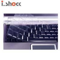 acer SF113、SF314、SF514、S5-371系列專用鍵盤保護膜 / i.Shock 02-TPU04