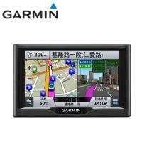 Garmin nuvi 57 車用衛星導航 5吋/4GB/客製化搜尋/停車記憶點/國道收費/路線記憶/路名門牌顯示