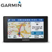 Garmin DriveSmart 50車用衛星導航 5吋/174g/4GB/BT/智慧提示/藍牙無線連結(Smartphone Link)