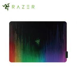 雷蛇Razer Sphex V2 mini 掘土黃蜂V2 電競鼠墊/270 x 215 x 0.5 mm(L,W,H) ★可刷卡分期零利率★