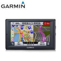 Garmin nuvi 4590 車用衛星導航 5吋/4GB/WiFi/藍牙無線連結(Smartphone Link)/AV-out/可選配胎壓偵測器模組