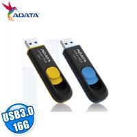 威剛 UV128 USB3.0 16G 行動隨身碟