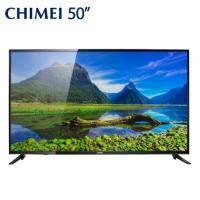 CHIMEI奇美 50吋FHD液晶顯示器(TL-50A500)+視訊盒(TB-A050)