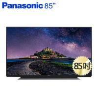 【Panasonic國際牌】Panasonic國際牌85吋LED液晶顯示器(TH-85X940W)