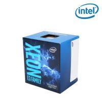 Intel 【四核】E3-1220 V5 3.0 GHz(Turbo 3.5GHz)/8MB/【代理公司貨】