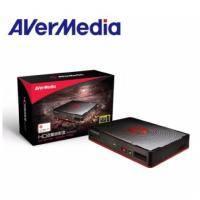 AVerMedia 圓剛 HD遊戲錄影盒GC530