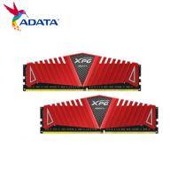 威剛 ADATA XPG Z1 DDR4 3000 16G(8G*2) 超頻雙通道【搭機價】