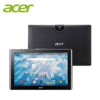 acer Iconia One 10 B3-A40FHD-K98M 黑 平板電腦【MT8167/2G/32G/10.1吋 FHD IPS】【福利品出清】