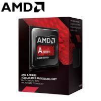 AMD 【四核】A10-9700 3.5GHz(D1風扇)(Turbo 3.8GHz)/L2快取2MB/Radeon R7 series/代理商三年保固