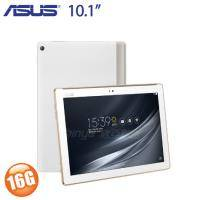 ASUS Z301M-1B024A ZenPad 10 平板電腦/皓月白 【MT8163B 四核心/2G/16G/10.1吋】