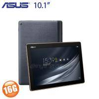 ASUS Z301M-1D022A ZenPad 10 平板電腦/闇夜藍【MT8163B 四核心/2G/16G/10.1吋】【福利品出清】