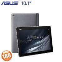 ASUS Z301M-1H027A ZenPad 10 平板電腦/星塵灰【MT8163B 四核心/2G/16G/10.1吋】【福利品出清】