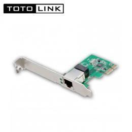 TOTOLINK PX1000 乙太網路卡